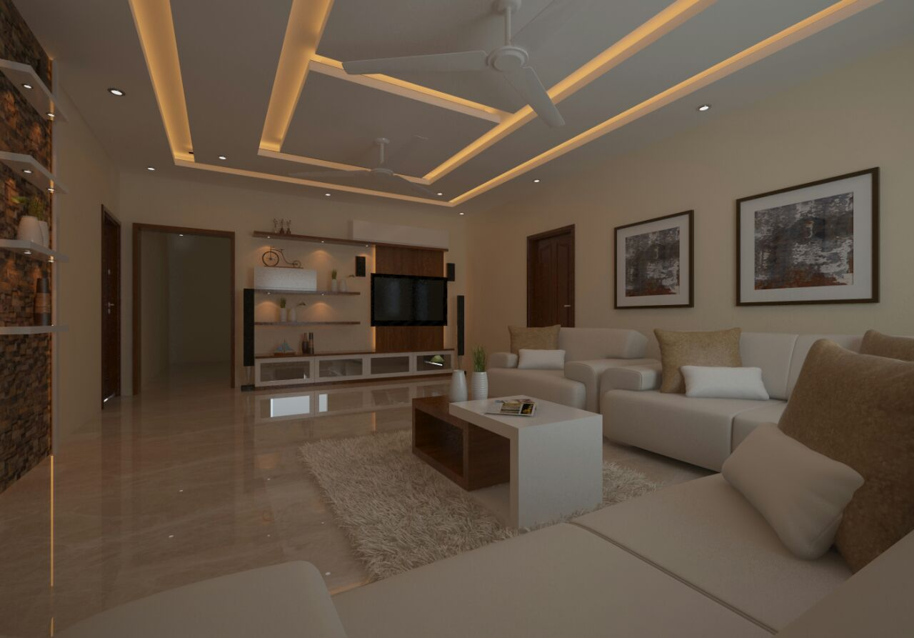 Best Interior Designers Kottayam Offices Homes Villas Apartments Flats Homebasics Kottayam